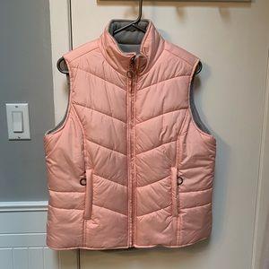 Women's Outdoor Vest
